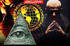 Illuminati 123941 images