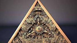 Illuminati 1919777411 images