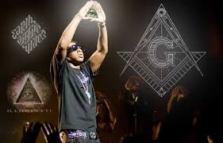 Illuminati 399 images