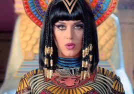 Illuminati Katy Perry images