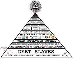 Illuminati Pyramid images
