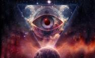 Illuminati space_illuminati_1080