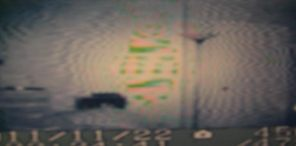 Kenneth Hopkins Plasma Teleportation