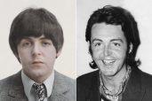 Paul is Dead paul-1965-1971