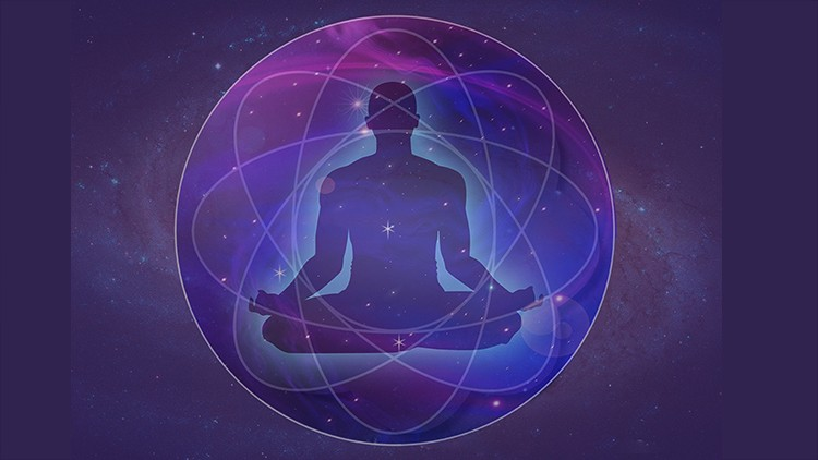 astral projection and your aura