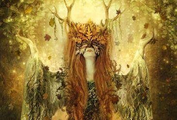 Protected: Mabon Ceremony and Pisces Full Moon Meditation