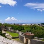 アクアリウム 沖縄