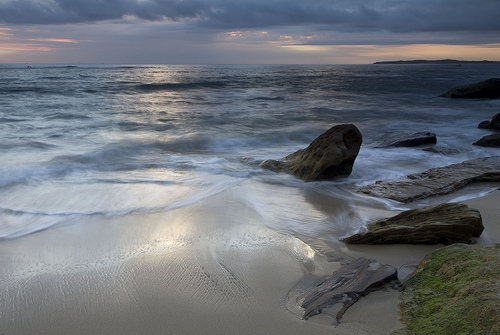 photo credit: Green Rock Cronulla via photopin (license)