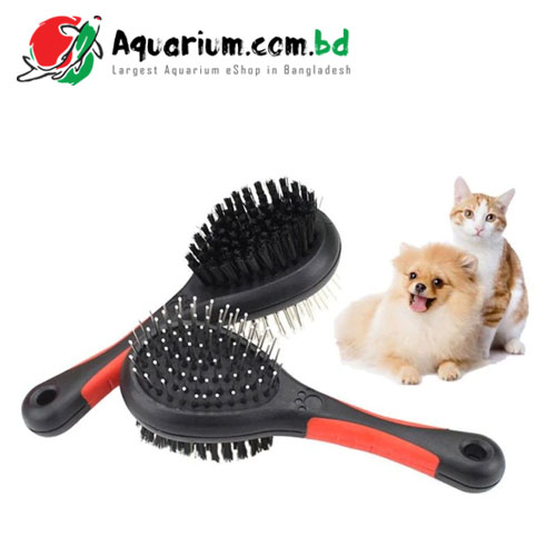 Pet Brush(Small)