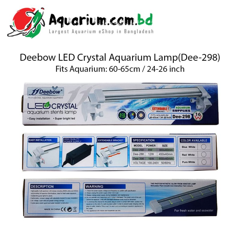 Deebow-LED-Crystal-Aquarium-lightDee-268