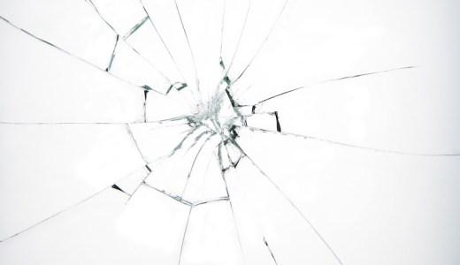 水槽のトラブル <水漏れ、ガラス割れ、シリコン剥離など> 水槽が原因じゃない場合もあるから要チェック!