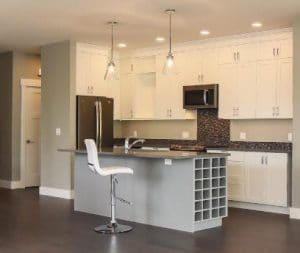 best led recessed lighting for your