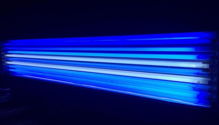 Nova Extreme T5 Lights - Why you choose for your aquarium
