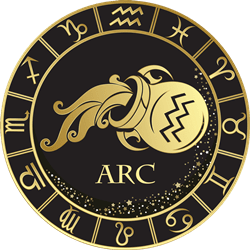 ARClogo250x250_png