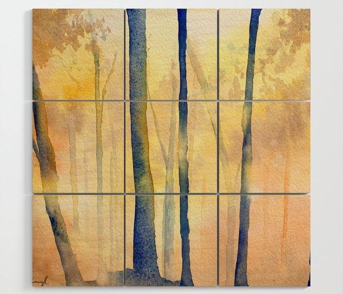 mystical-forest2794067-wood-wall-art