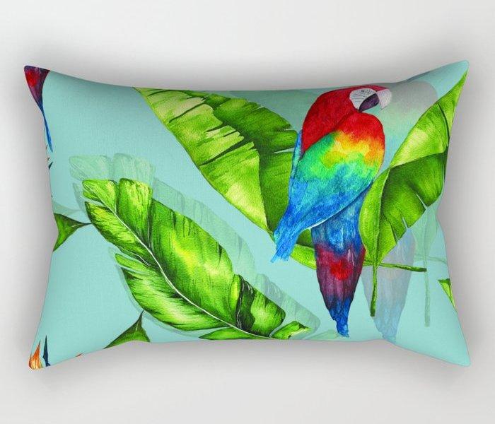 tropical-pattern2802853-rectangular-pillows