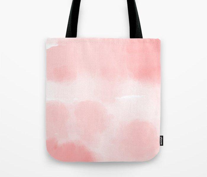 watercolor-run-bags
