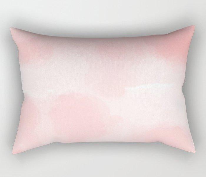 watercolor-run-rectangular-pillows