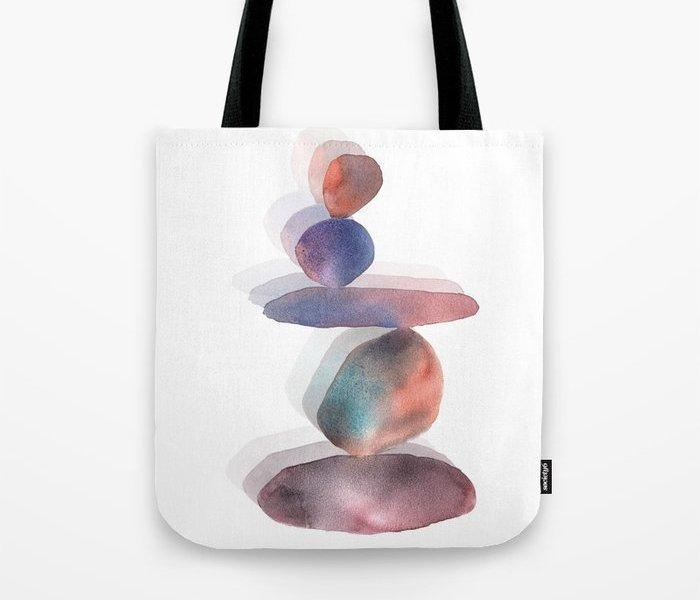 watercolor-pebbles-balance-bags