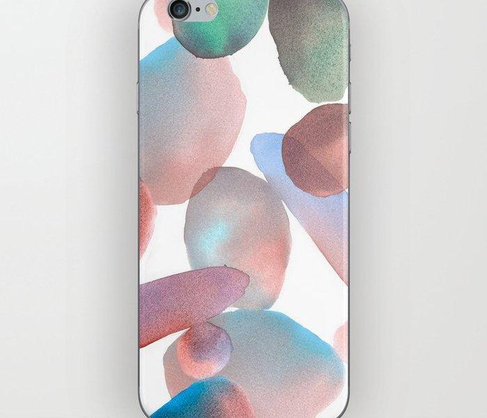 watercolor-pebbles-unity2833180-phone-skins