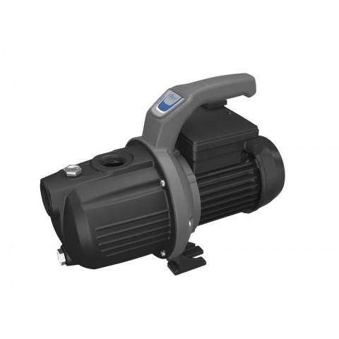 Synergy 35 Drum Aqua Source Products Ltd