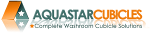 cropped-AQUASTAR-CUBICLES-LOGO-png.png