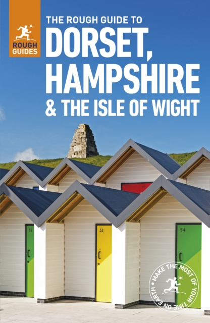 Rough Guide to Dorset