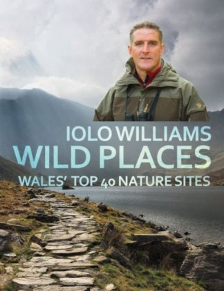 Wild Places: Wales