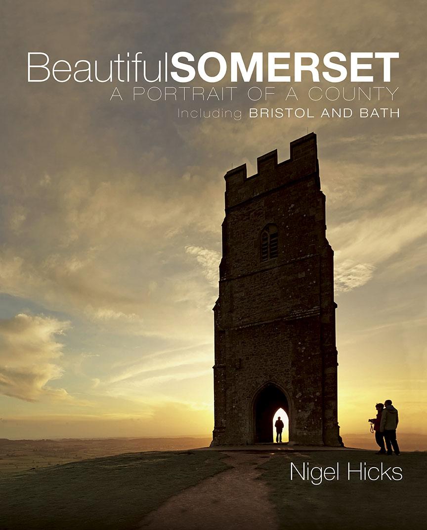 Beautiful Somerset