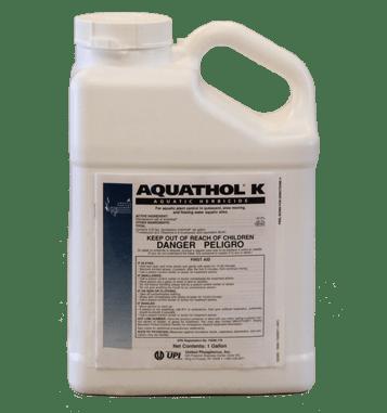 Aquathol K-357x381