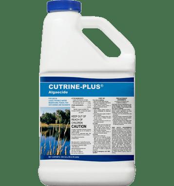 Cutrine-Plus-357x381