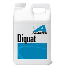 alligare_diquat 3