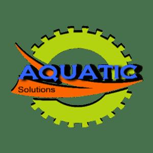 Aquatic2