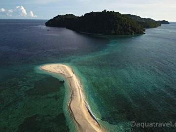Ostrov Rhun