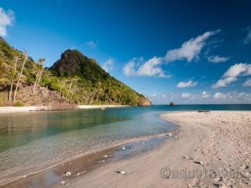 Siau-Island-015