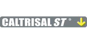 Caltrisal ST Soil Surfactant Logo by Aquatrols