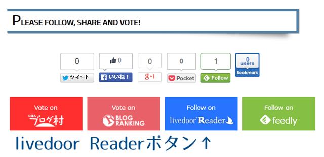 livedoor_reader
