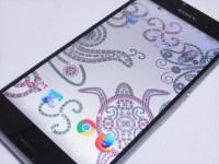 アクアリウムに便利なAndroid/iPhoneアプリ!熱帯魚図鑑他5選