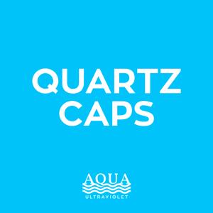 Quartz Caps