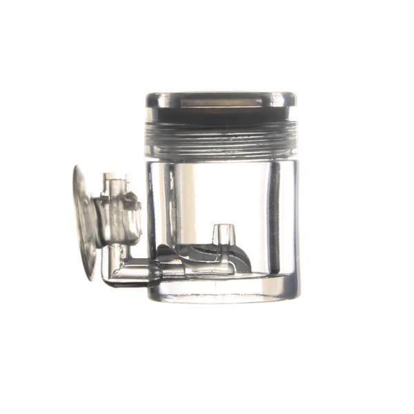 Acryl diffusor 1