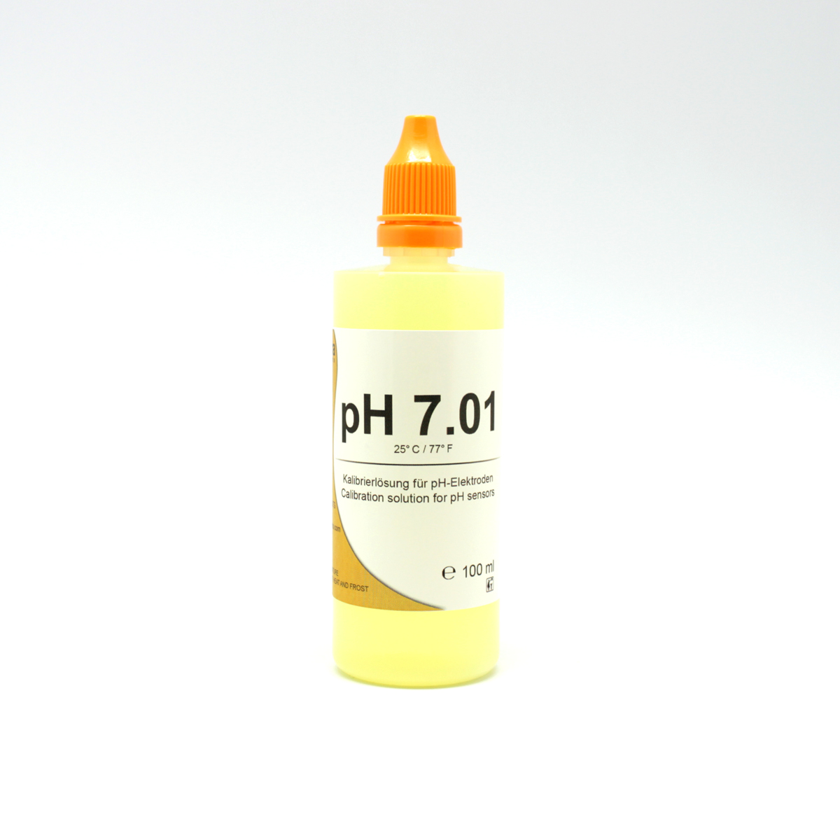pH7 100ml
