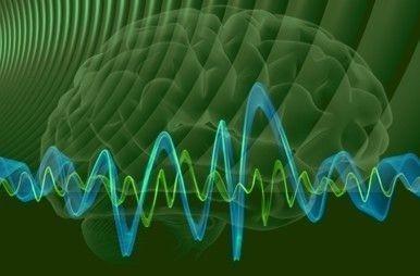 Estimulación bilateral hemisferios cerebrales