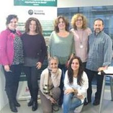 Comenzamos la Certificación Internacional en Mentoring Barcelona 2018