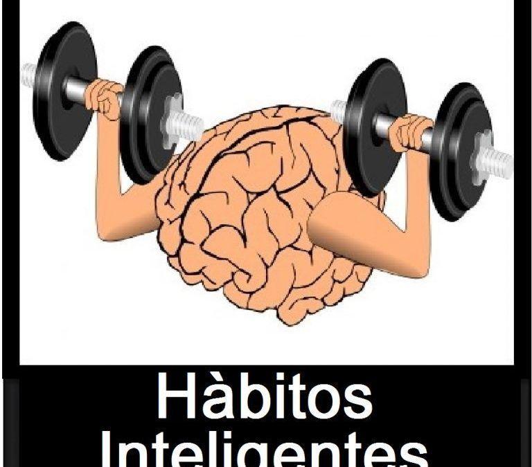 """21 Junio imparto taller """"Motivación Inteligente"""" en Bilbao"""