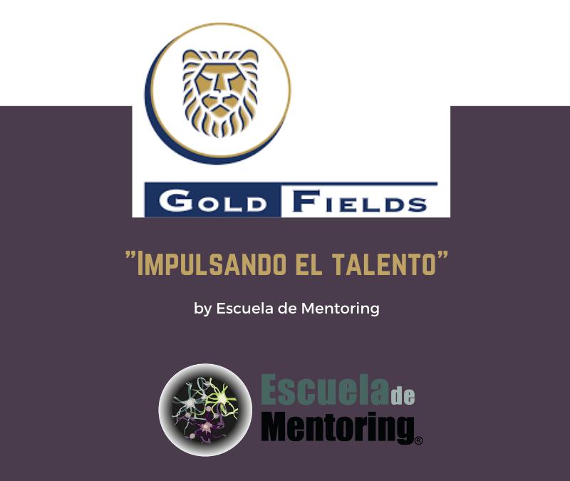 Una experiencia real de implantación del mentoring en una organización