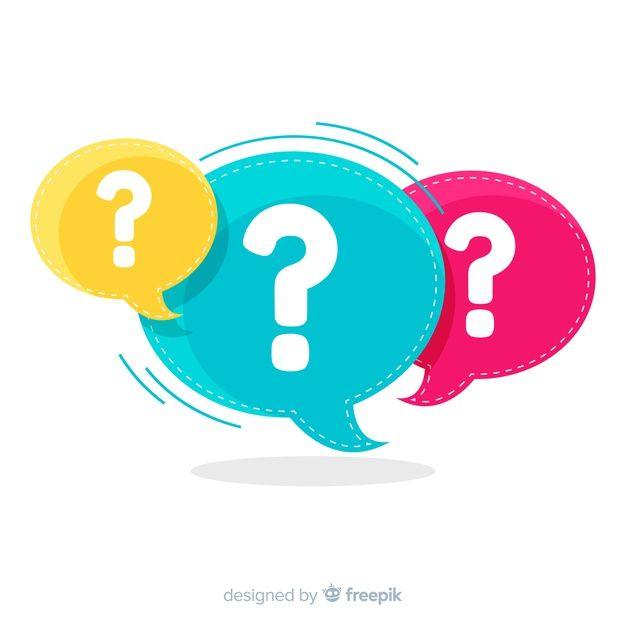 Mentoring, más preguntas y menos consejos