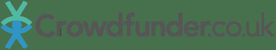www.crowdfunder.co.uk
