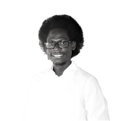 Obull Dennis Owino