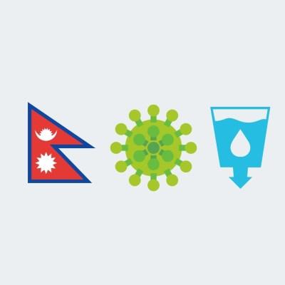 Nepal Covid WASH