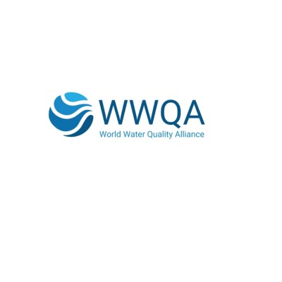 world water quality alliance